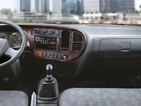 Cần bán Hyundai HD 72 năm 2015, màu trắng, nhập khẩu chính hãng, giá tốt