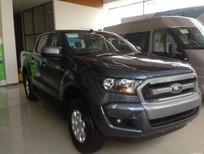 Cần bán xe Ford Ranger XLS 2.2AT, nhập khẩu - Đủ màu - Giao xe ngay