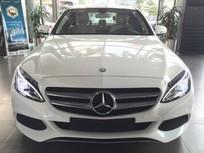 Bán Mercedes -Benz C 200 chính hãng