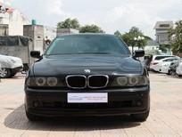 Bán ô tô BMW 5 Series 525i 2003 giá 299 triệu