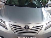 Cần bán gấp Toyota Camry LE năm 2008, nhập khẩu nguyên chiếc, còn mới