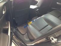 Cần bán Honda Accord đời 2009, nhập khẩu