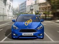 Bán Ford Focus 1.5 Ecoboost đời 2016, giá 820tr