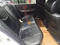 Xe Toyota Corolla đời 1994, màu trắng, xe nhập chính chủ