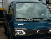 Bán xe Towner 750A, Towner 950 động cơ Suzuki, tiết kiệm nhiên liệu có ba màu