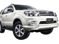 Giá Xe Toyota Quảng Ninh - KM Lớn: 0986.13.22.99 A.Dũng