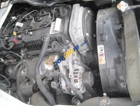 Bán xe đông lạnh nhập khẩu nguyên chiếc sản xuất năm 2014