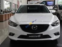 Bán xe Luxgen M7 đời 2016, màu trắng, nhập khẩu, hỗ trợ trả góp, nhiều ưu đãi hấp dẫn