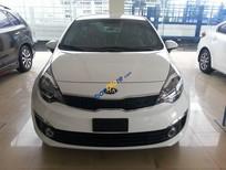 Bán xe Kia Rio MT đời 2016, xe nhập, giá tốt tại Ninh Thuận