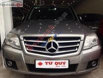 Cần bán Mercedes đời 2009, màu xám, nhập khẩu nguyên chiếc, giá chỉ 900 triệu