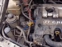 Bán xe Hyundai Trajet đời 2008, màu bạc, nhập khẩu chính hãng giá cạnh tranh