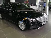 Mercedes C250 2016 đủ màu KM giảm giá cực sốc