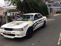 Xe Toyota Caldina 1990, màu trắng chính chủ, giá 180tr