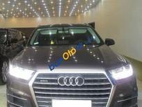 Bán ô tô Audi Q7 đời 2016