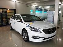 Bán Hyundai Sonata 2.0AT giá tốt  tại Hyundai Long Biên