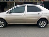 Bán ô tô Toyota Vios đời 2004
