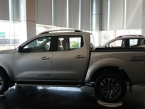 Cần bán xe Nissan Navara VL 2016, đủ màu, nhập khẩu chính hãng, giá giá tốt nhất giao xe ngay