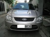Cần bán xe Ford Escape 2013, giá 680tr
