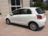 Bán xe Toyota Yaris 1.3 số tự động 2009