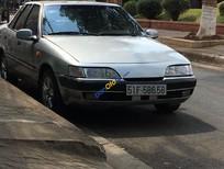 Cần bán gấp Daewoo Espero đời 1995, màu xám, nhập khẩu nguyên chiếc, 80tr