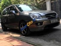 Cần bán lại xe Kia Carens 2.0 sản xuất 2010 chính chủ