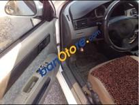 Cần bán xe Daewoo Lacetti đời 2015, màu trắng