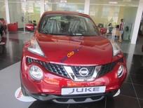 Bán Nissan Juke 2016, xe nhập Anh giá có thể giảm nữa liên hệ ngay