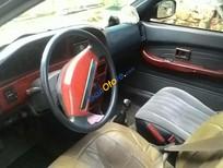 Bán Toyota Corolla đời 1989 giá cạnh tranh