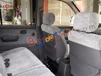 Cần bán xe Toyota Zace GL đời 2002, giá 297tr
