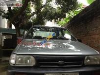 Bán ô tô Kia Pride đời 1996, màu xám, xe nhập, 65tr
