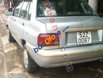 Bán xe Kia Pride đời 1995, nhập khẩu nguyên chiếc, 50 triệu