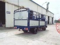 Bán Xe tải hyundai hd65 tải 2T5. Giá rẻ nhất tại Tp.HCM