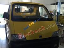 Cần bán xe cũ SYM T880 880kg đời 2010, màu vàng