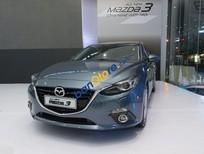 Mazda 3 1.5 SD xe 2016, mới 100% với nhiều ưu đãi, hỗ trợ vay ngân hàng, gọi ngay 0934 36 14 19