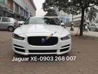 Bán Jaguar XE Prestige 2016, đủ màu, nhập khẩu nguyên chiếc từ Anh Quốc. Giá tốt nhất khi gọi 0903 268 007