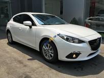 """Bán Mazda 3 """"SD+HB"""" All New mẫu mới, đủ màu BS 5 số thành phố"""