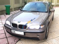 Cần bán xe BMW 318i đời 2003