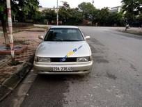 Cần bán Nissan Sentra đời 1992, 58 triệu