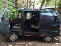 Suzuki Supper Carry Van - 2005 Xe cũ Trong nước