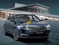 Bán Samsung SM5 nhập khẩu giá tốt nhất cho khách hàng, khuyến mại hấp dẫn