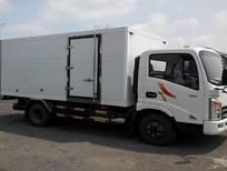 Xe Tải Veam 1 tấn 9 xe vào thành phố | xe tải Veam VT200 1t9 động cơ Hyundai