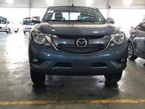 Bán BT50 số sàn giá tốt nhất tại Mazda Biên Hòa - Đồng Nai-hotline 0933000600