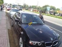 Cần bán BMW i3 đời 2003, màu đen, nhập khẩu chính hãng, 430 triệu