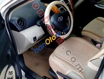 Cần bán xe Toyota Vios E đời 2009 đẹp như mới