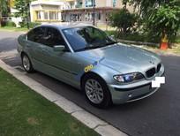 Bán xe BMW 325i đời 2003, xe nhập