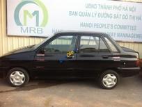 Cần bán lại xe Kia Pride GTX năm 19992, màu đen xe gia đình, giá chỉ 29 triệu