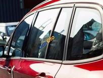 Bán xe BMW 2 Series 218i Active Tourer đời 2016, màu đỏ, nhập khẩu chính hãng
