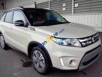 Cần bán Suzuki New Vitara 2016 giá tốt nhất kèm nhiều khuyến mãi hấp dẫn