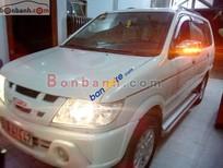 Bán xe Isuzu Hi lander sản xuất 2008, màu trắng, giá 295 triệu