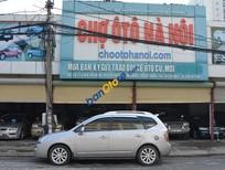Cần bán xe Kia Carens sản xuất 2013
